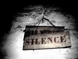 silence_redimensionner_redimensionner