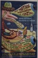 237ème Festival inter-planétaire du Fanzine (2010)