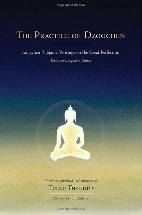 dzogchen-practice