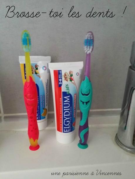 brosse-a-dents-enfants