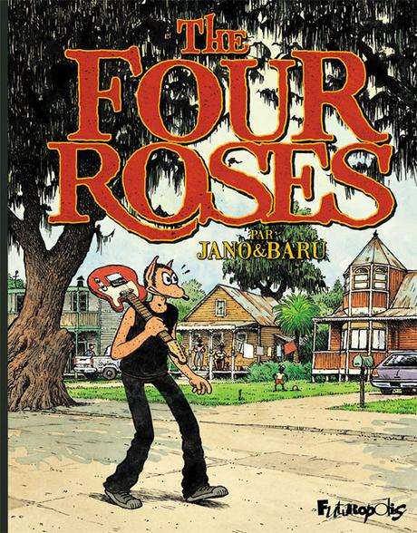 COUVE_THE-FOUR-ROSES_WEB