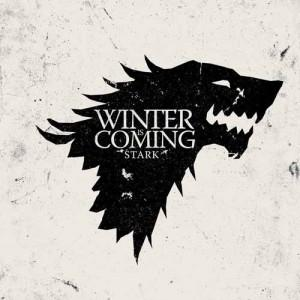 Critique – Game of Thrones Saison 5