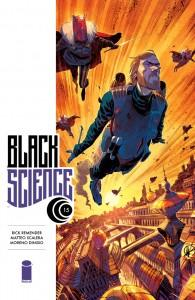 Black-Science-015-Cover