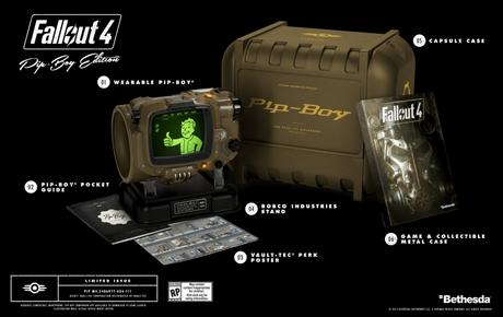 fallout4_collector