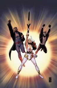 justice-league-gods-and-monsters-comics-dc-comics
