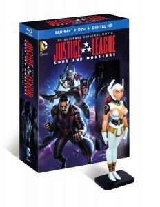 justice-league-gods-and-monsters-deluxe-edition-blu-ray-warner-bros-home-entertainment-scenographie
