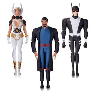 Justice-League-Gods-and-Monsters-Action-Figures