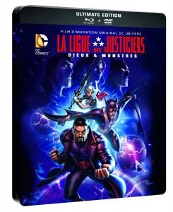 la-ligue-des-justiciers-dieux-et-monstres-steelbook-blu-ray-warner-bros-home-entertainment