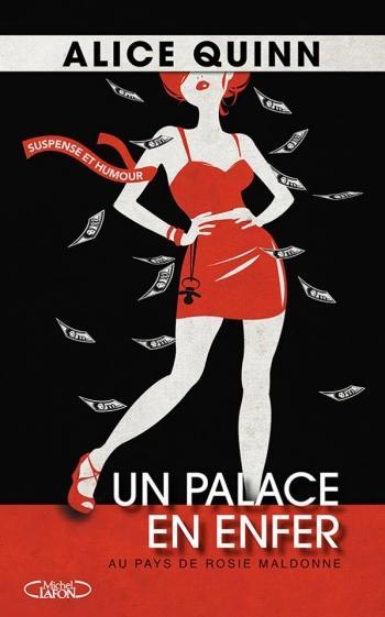 un_palace_en_enfer_alice_quinn