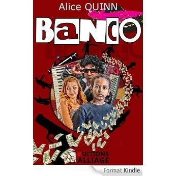 alice quinn-banco