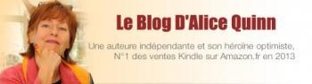 alice-quinn-blog