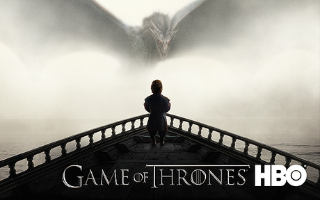 Game of Thrones : Bilan de la saison 5 !
