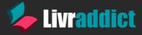 Logo Livraddict