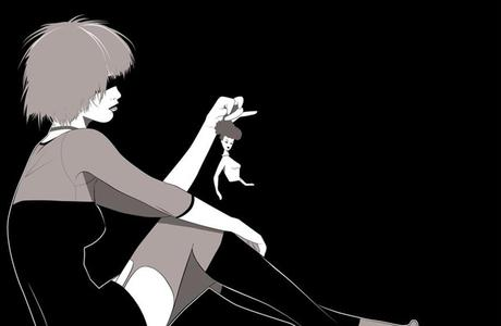 Mondo-Blade-Runner-Poster-Craig-Drake