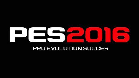 La date de sortie de PES 2016 annoncée
