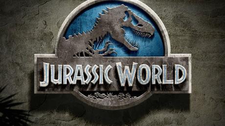 Cet après midi dans les salles - Jurassic World