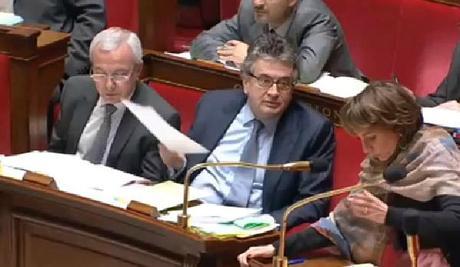 Loi Claeys-Leonetti : les améliorations de la commission du Sénat