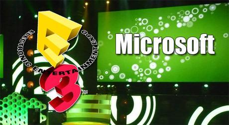 e3-microsoft