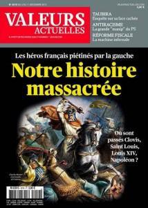 CHARLES MARTEL ET LA BATAILLE DE POITIERS, DE L'HISTOIRE AU MYTHE IDENTITAIRE