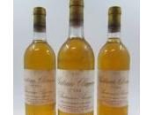Envolée Bourgognes blancs chez Artcurial