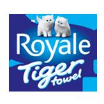 #TigerTowels à la rescousse des dîners au BBQ