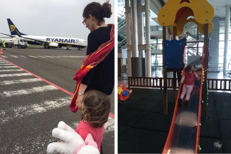 notre-petit-voyage-aeroport-dvdp