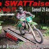 La Swattaise 3, le 29 août 2015 à Vigneux de Bretagne (44)