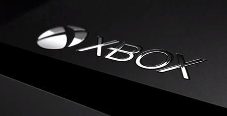 La XboxOne sera rétrocompatible avec les jeux Xbox360