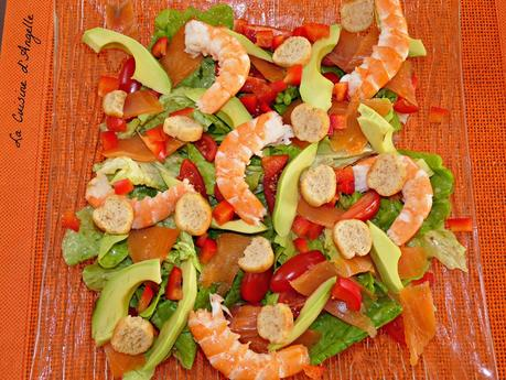 salade_crevette_saumon_2