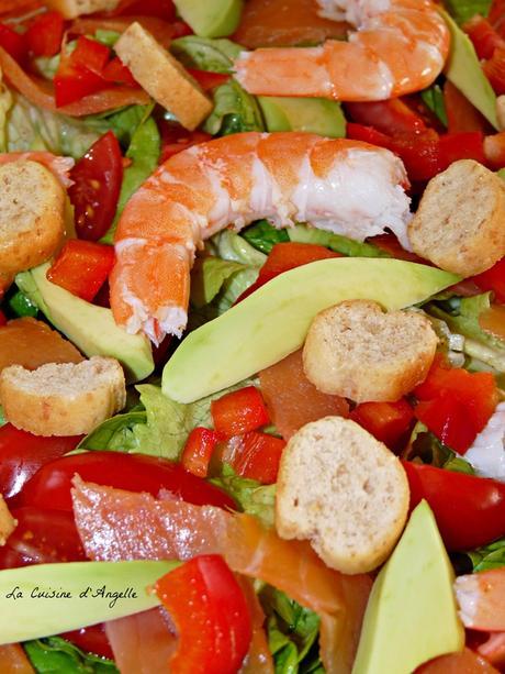 salade_crevette_saumon_1