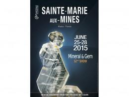 884-affiche-mineral-gem-2015