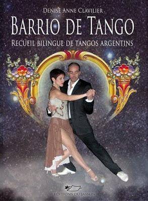 A Caen, un spectacle à partir de Barrio de Tango [ici]