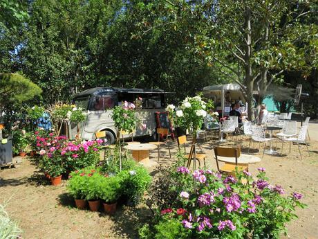 Vivre Côté Sud 2015 - Blog lifestyle Aix-en-Provence
