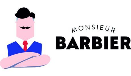 La fête des Père is coming, avec Monsieur Barbier