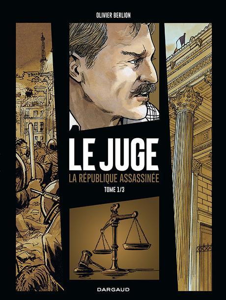 Le_juge_couv