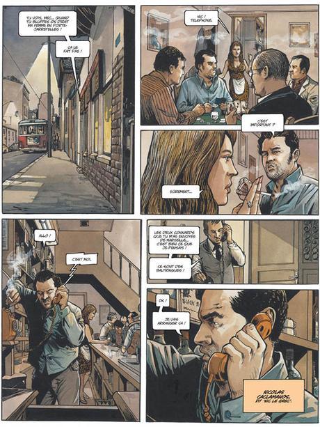 Le_juge_page10