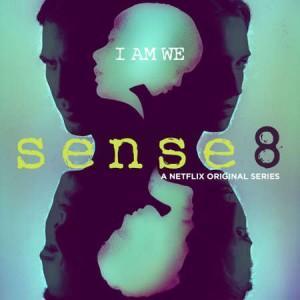 Critique – Sense8 – Saison 1