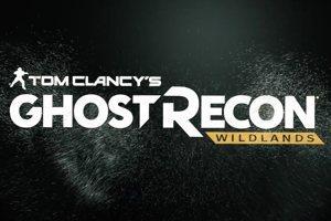 E3 2015 - Ghost Recon Wildlands en vidéo