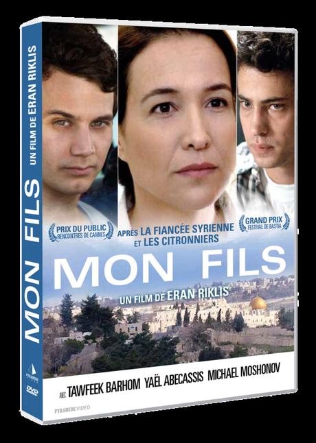 MonFils_3D
