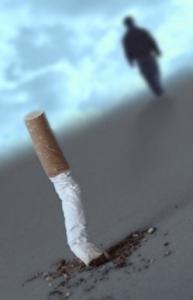 TABAC: Il tue dans 80% des cas de cancers des voies respiratoires – Jama Internal Medicine