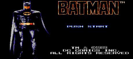 batman-nes-featured