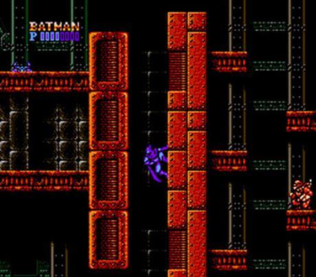 batmn-NES-screenshot-002