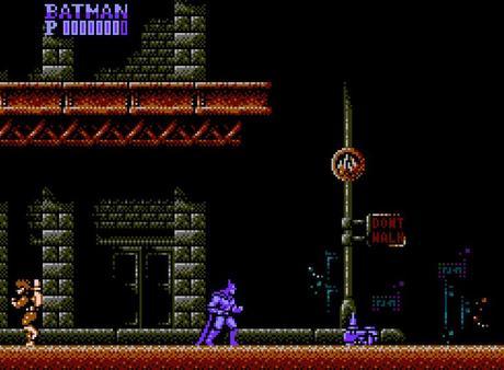 batmn-NES-screenshot-001