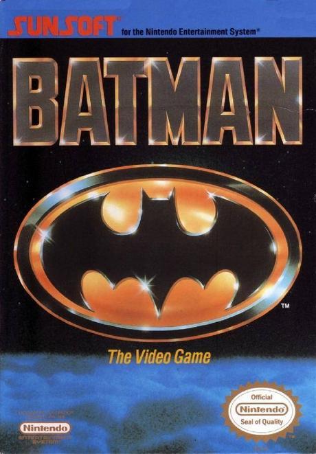 batmn-NES