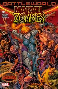 Marvel-Zombies-001-Cover