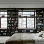 INSPIRATION ARCHI : Un loft cosy comme on les aime