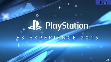 [E3'2015] Revoir la conférence PS4, c'est par ici !