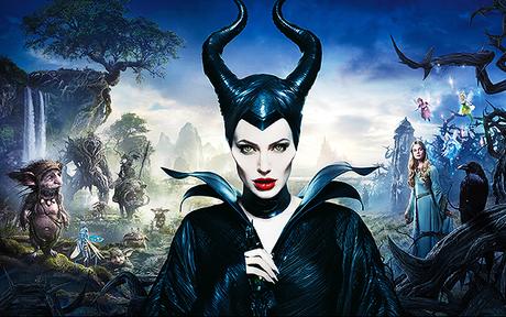 MOVIE | Maleficent : Disney prépare une suite avec Angelina Jolie !