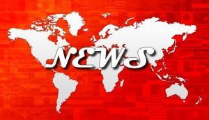 FLASH/ RAMADAN: L'Arabie-Saoudite et l'Algérie commence le jeûne jeudi 18 juin