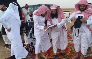 arabie-saoudite-ramadan-2015--620x400